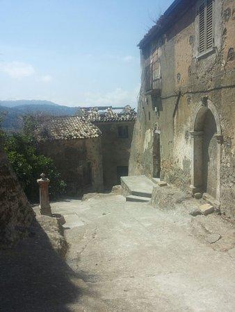 Cleto, Italia: IMG-20170825-WA0002_large.jpg