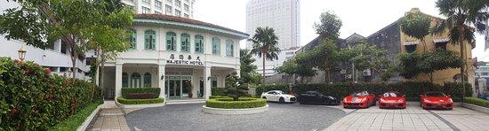 The Majestic Malacca: 20170826_145923_large.jpg