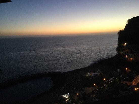 Estalagem Ponta do Sol: photo0.jpg