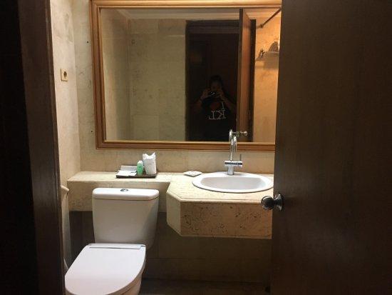 Hotel Mutiara Malioboro : photo1.jpg