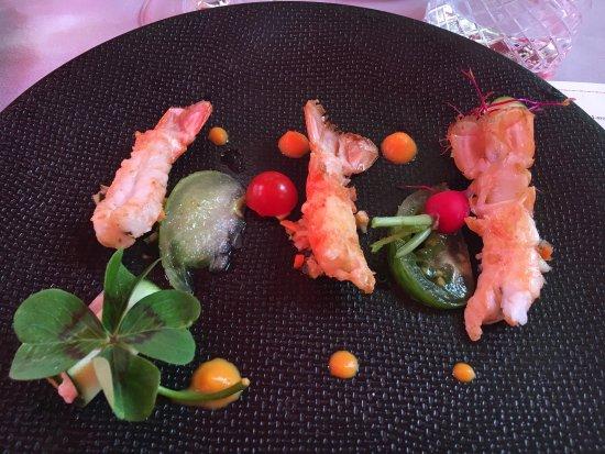 La Breche Restaurant : photo1.jpg