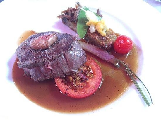 La Breche Restaurant : photo2.jpg