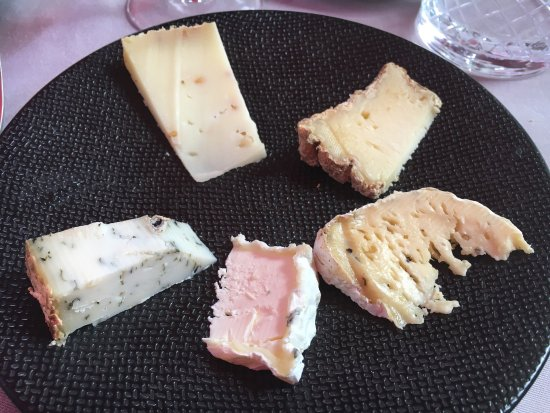 La Breche Restaurant : photo3.jpg