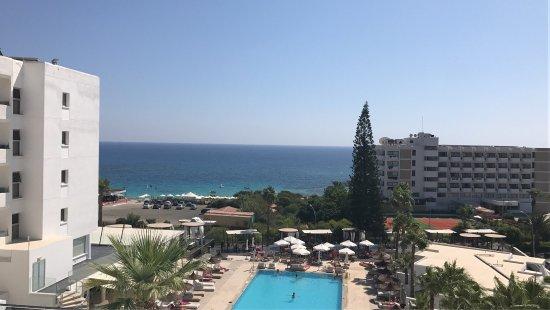 Napa Mermaid Hotel and Suites: photo0.jpg