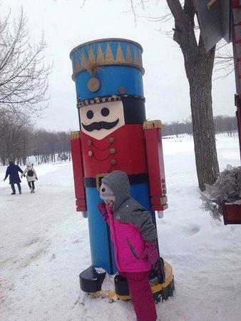 Montreal, Kanada: photo1.jpg