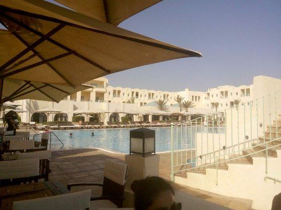 Radisson Blu Ulysse Resort & Thalasso Djerba: image-0-02-04-30e60f6e47e00e76505ad72f5a6d45fd60b36c0801cf81c8160c19f6755f5408-V_large.jpg
