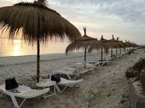 Radisson Blu Ulysse Resort & Thalasso Djerba: image-0-02-05-4580015cedf8f6f68b3d79e654cc5d0febfc780c3e25630eacecfe7898484f71-V_large.jpg