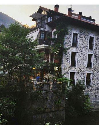 La Casa del Puente: 2017-08-26 21_large.jpg