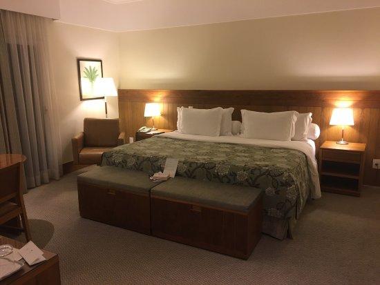 Royal Palm Plaza Resort: photo7.jpg