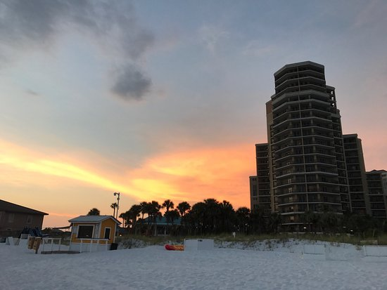 Westwinds at Sandestin : photo0.jpg