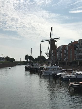 Delfshaven : photo1.jpg