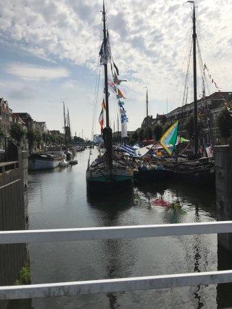 Delfshaven : photo2.jpg