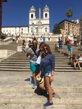 Segway Fun Rome: 🔝