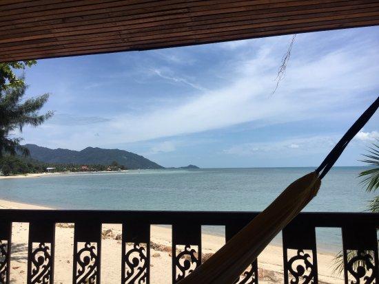 Koh Phangan Tropicana Resort : photo0.jpg