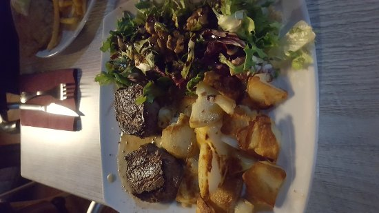 Restaurante Oliva : 20170816_212017_large.jpg