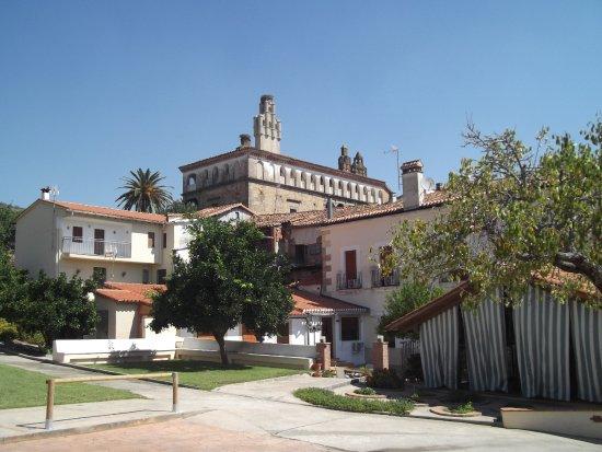 Photos pasaron de la vera images de pasaron de la vera province of caceres tripadvisor - Casa rural el tomillar ...