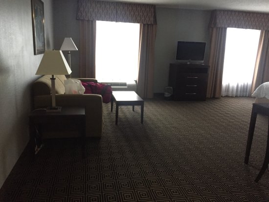 Hampton Inn & Suites Orlando - John Young Pkwy / S Park : photo1.jpg
