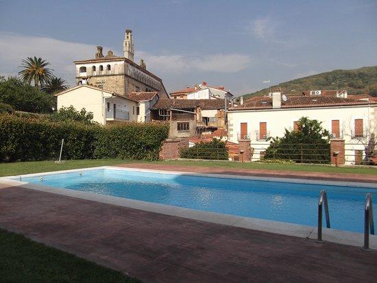 Pasaron de la vera bilder foton pasaron de la vera province of caceres tripadvisor - Casa rural el tomillar ...