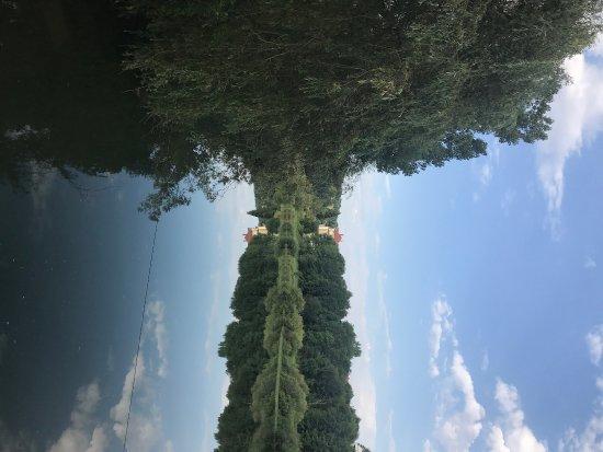 Villers-le-Lac, France: photo2.jpg