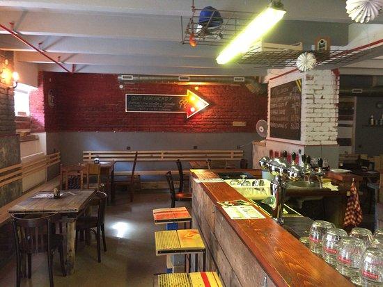 LocAle° Pub