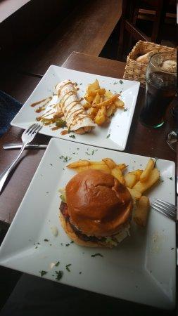 Aderezo illescas fotos n mero de tel fono y - Restaurantes en illescas toledo ...