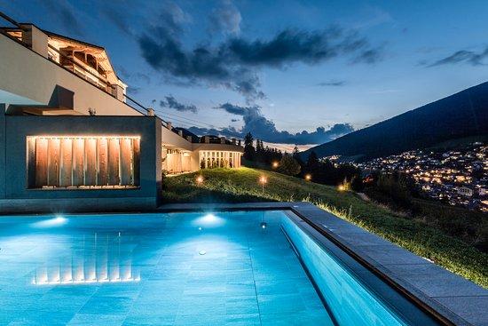 Alpenhotel Rainell Foto
