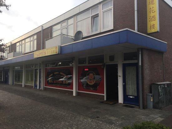 Ossendrecht, Pays-Bas : photo0.jpg