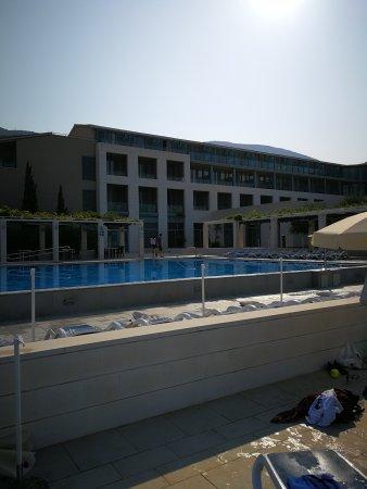 Admiral Grand Hotel: IMG_20170827_091338_large.jpg