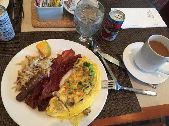 Hilton Garden Inn Columbia Updated 2018 Hotel Reviews Price Comparison Mo Tripadvisor