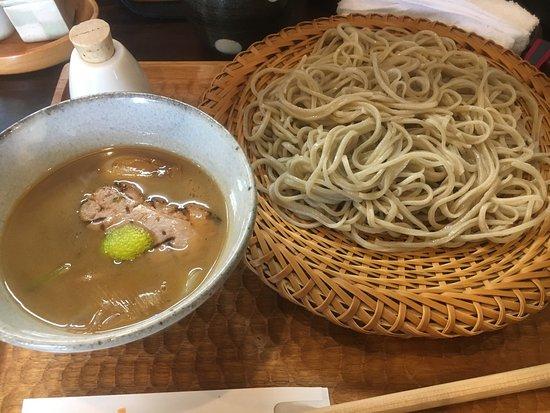 Tsubame, Japón: photo4.jpg