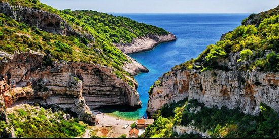 Best Adriatic