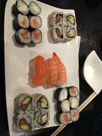 Sushi Bar : photo0.jpg