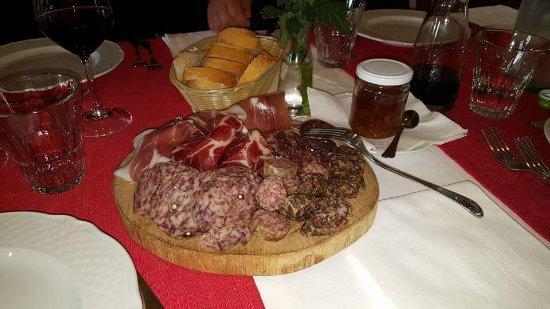 Roccafluvione, Italië: FB_IMG_1503847376449_large.jpg