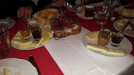 Roccafluvione, Italia: FB_IMG_1503847383548_large.jpg