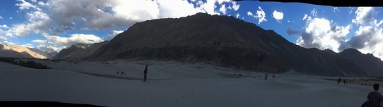 Leh District, Индия: photo0.jpg