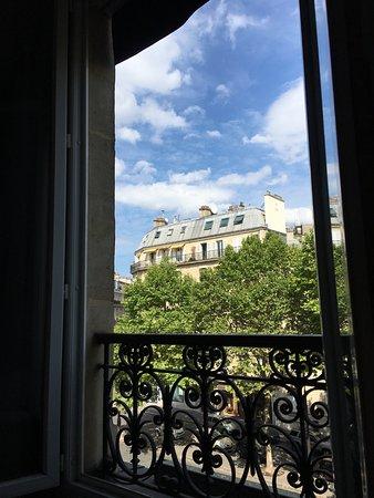 Hotel Marceau Champs Elysees Φωτογραφία