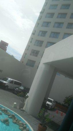 帝王酒店&度假村照片