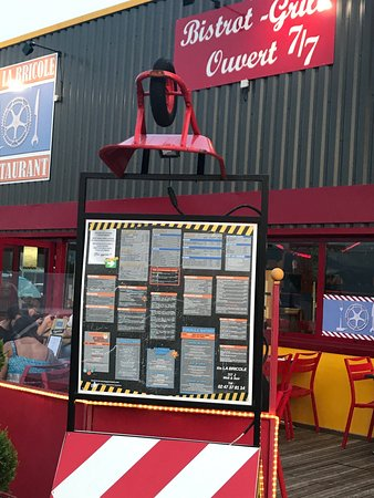 le carrousel gourmand chambray l s tours restaurant avis num ro de t l phone photos. Black Bedroom Furniture Sets. Home Design Ideas