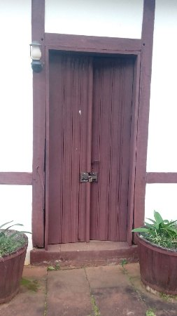 Lajeado, RS: IMG-20170826-WA0006_large.jpg
