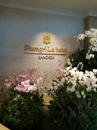 Shangri-La Hotel,Bangkok: IMG_20170805_153611_large.jpg