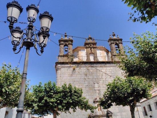 grazalema picture of oficina municipal de turismo de