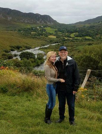 Moycullen, Irlanda: Ireland 2017