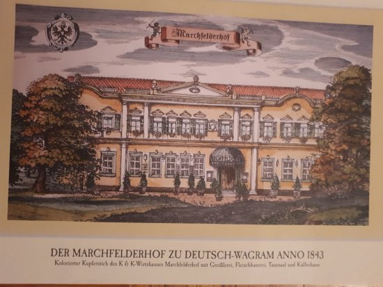 haha the mens room picture of marchfelderhof deutsch wagram tripadvisor. Black Bedroom Furniture Sets. Home Design Ideas