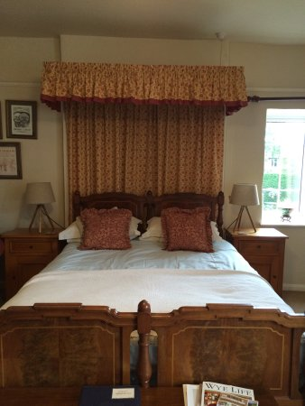 Lea House Bed & Breakfast: photo4.jpg