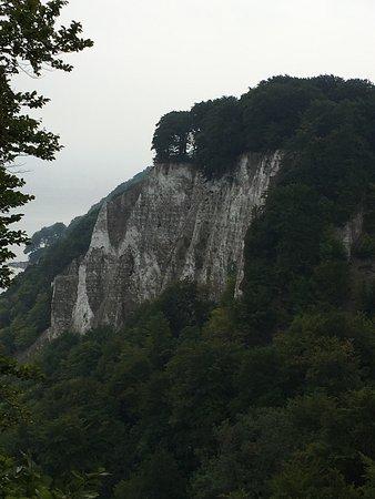 Nationalpark-Zentrum Koenigsstuhl: photo0.jpg