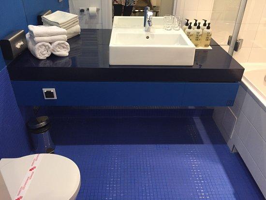 Poziom 511 design hotel spa from 96 1 0 2 for Hotel design poziom 511