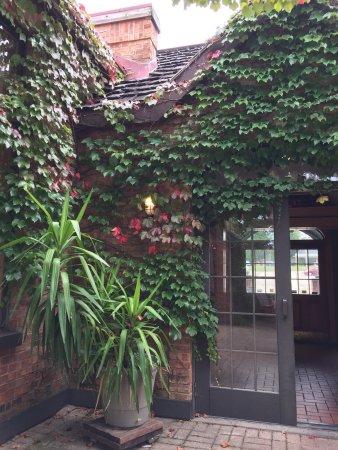 Cambridge, Ουισκόνσιν: Keystone Grill