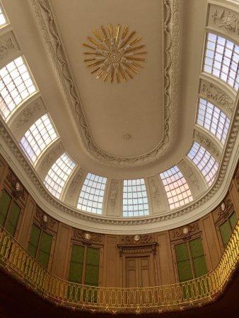 Teylers Museum: photo1.jpg