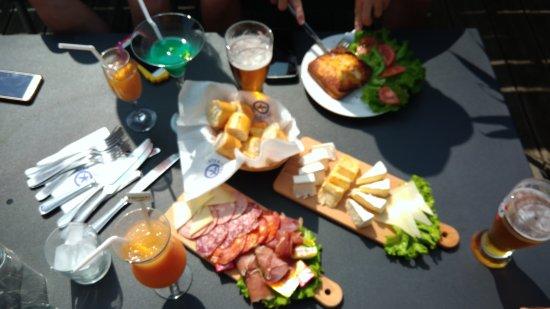 Les Meilleurs Restaurants  Ef Bf Bd Beuzeville