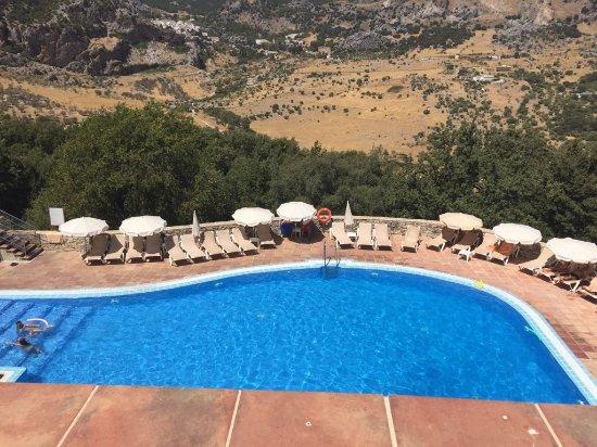 Hotel Fuerte Grazalema: IMG-20170821-WA0039_large.jpg